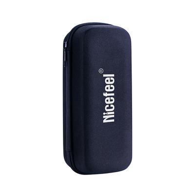 便携产品收纳保护硬包