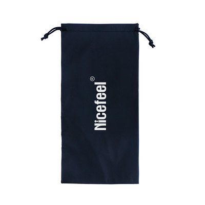 便携产品收纳防水收缩袋