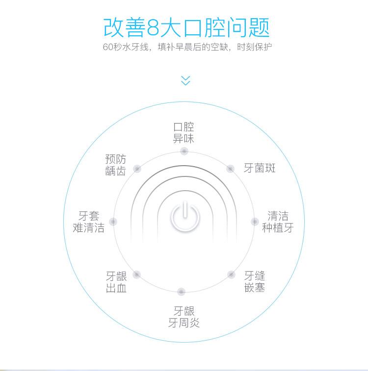 FC152详情中文_04.jpg