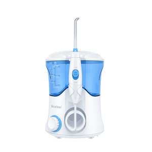 Electronical Oral Irrigator - FC169