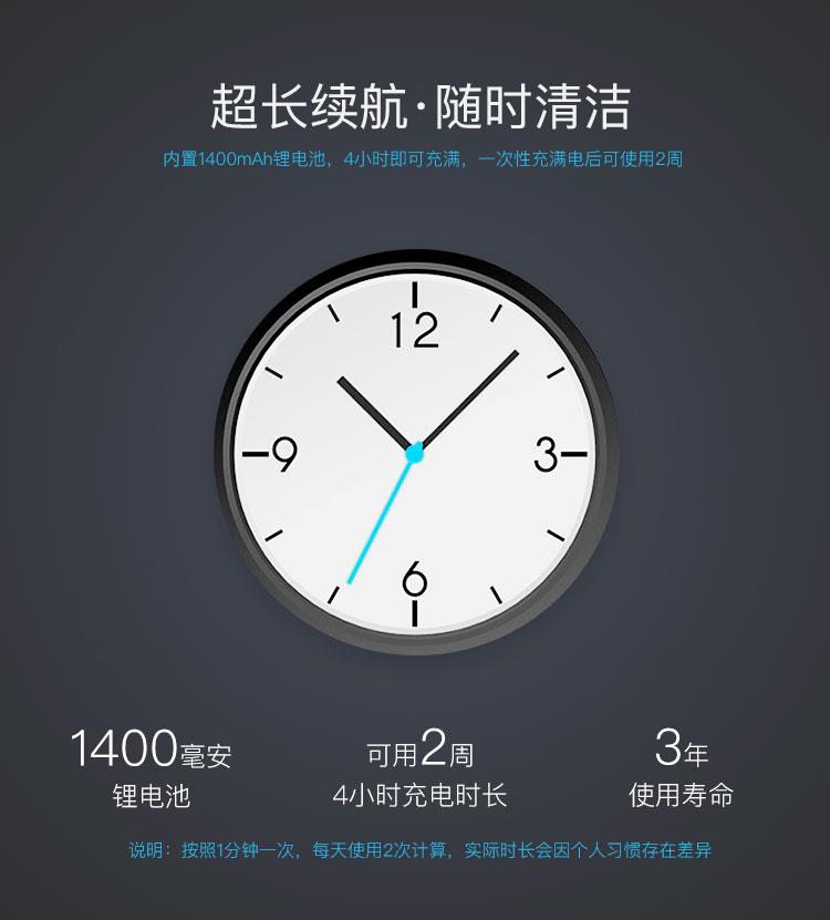 FC152详情中文_10.jpg
