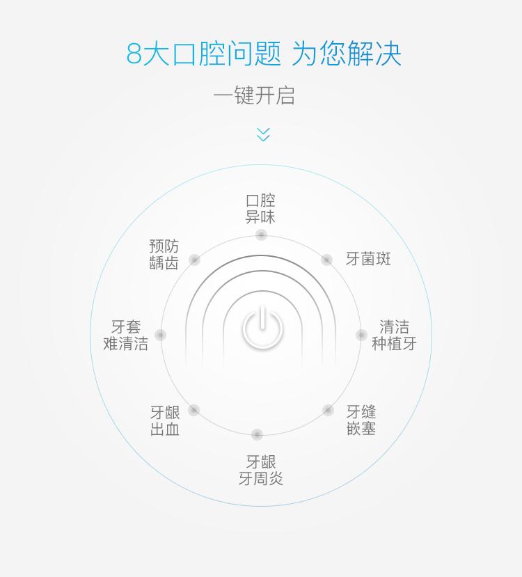 FC1591-详情中文-切片_03.jpg
