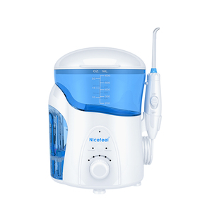 UV Sterilization Oral Irrigator - FC288