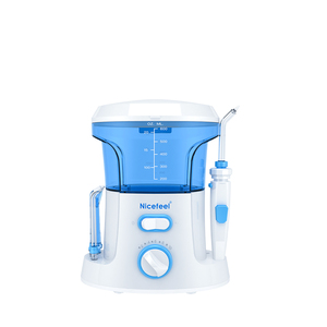 Standard Oral Irrigator - FC168