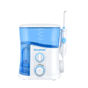 Huge Tank Oral Irrigator - FC188