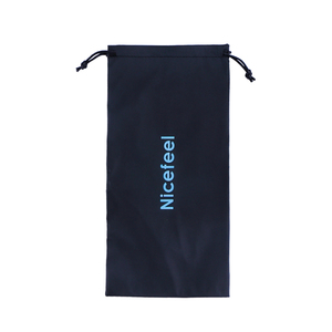 Portable product storage waterproof shrink bag